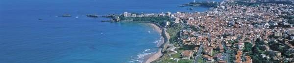 vacances thalasso biarritz